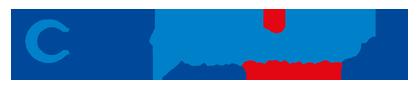 Logo FAC Sekuritas