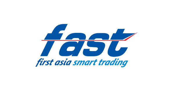 FAST - First Asia Smart Trading